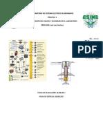 PRACTICA 1 FUNDAMENTOS DE CIRCUITOS ELECTRONICOS.docx