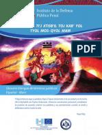Glosario Juridico MAM completo.pdf