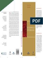 Diccionario de Epistemología 2016