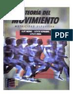 Kurl Meinel Teoria-Del-Movimiento.pdf