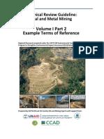miningvol1part2.pdf