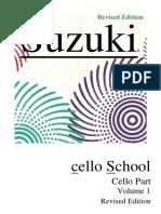 VIOLONCELO-METODO-Suzuki-Cello-School-pt-br Volume-01-1-pdf.docx