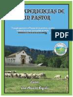 PRIMERA PARTE.pdf