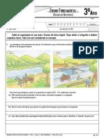 13V4HG_2015_pro.pdf