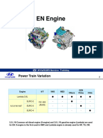 Hyundai en Engine