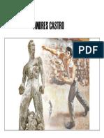 Andres Castro Imagen