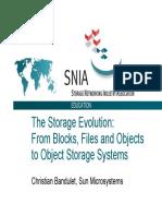 The_Storage_Evolution.pdf