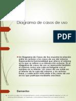 Presentación casos uso y clases.pptx