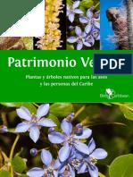 Patrimonio-Vegetal-BirdsCaribbean.pdf