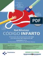 codigo_infarto_folleto.pdf