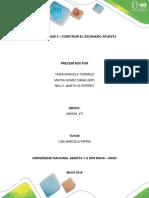 Fase 3 – Construcción de Escenarios _Grupo102053A_471.docx
