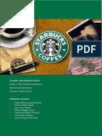 Guia de Registro Evaluacion y Seguimiento de Competencias Copeems