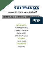 INTEGRANTES_EL_CICLO_DE_COMPRAS_Y_PAGOS.docx
