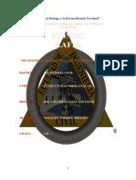 procedimiento y calculos para el diseno de canales - copia.docx