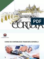 Introduccion a la contabilidad UNIVERSIDAD DE CORDOBA
