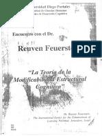Feuerstein.pdf