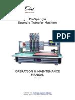 ProSpangleManual.pdf