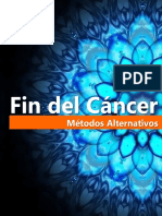 Fin del cancer - Métodos Alternativos.pdf