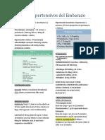 Estados Hipertensivos del Embarazo 2017.docx