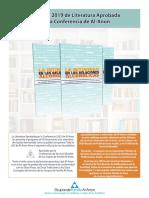 SS15.pdf