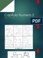 tecnicas proyectivas2.ppt.pptx