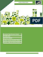 CASO GP -TE.pdf