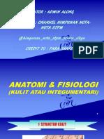 Anatomi dan Fisiologi.pdf