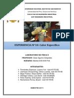 calor_especifico.docx