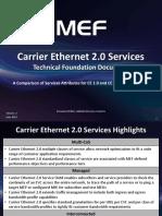 CE_2-0_Technical_Foundation_Document_v2_2012-06-08.pdf