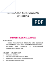 Kuliah Pengkajian Keperawatan Keluarga.pptx