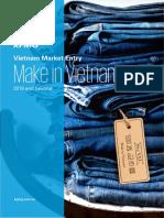 Vietnam Market Entry.pdf
