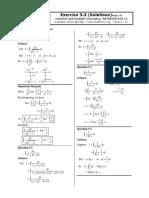 Ex-3-3-FSC-part2-ver3-1.pdf