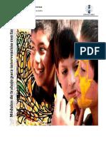 MODULOS-DE-INTERVENCION-1.pdf