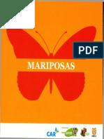 mariposas6.pdf