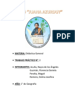 DIDACTICA. 2DO TP.docx