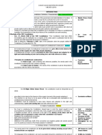 Consti1 Doctrines.docx