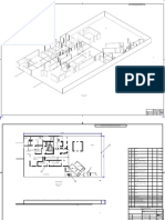 ENSAMBLE GENERAL.pdf