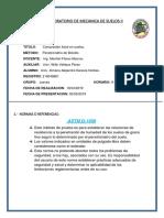 LABORATORIO DE MECANICA DE SUELOS II.docx