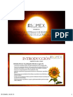 01 - MANUAL DEL CURSO - PDF - V 1-3.pdf