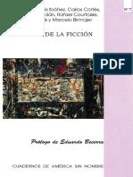 V.V.A.A.-Desafíos de la ficción.pdf
