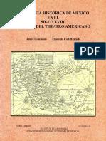 analisis del Theatro americano de Villaseñor y Sanchez.pdf