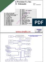 865m01-f-sch-final-092403_865M01-G-6LS_Schematic