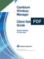 WM4_2AndLater_Client_Setup_GuideIssue1.pdf