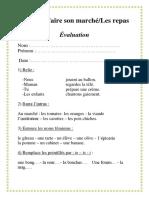 devoir-1-modele-1-3.pdf