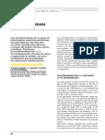 13015324.pdf