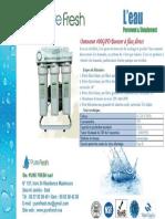 osmoseur-400GPD-1