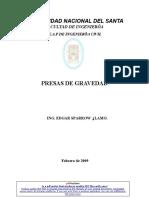 represas_de_gravedad_aplicacion__tmp4ab639d7-convertido.docx