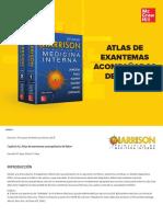 AtlasExantemas.pdf