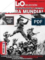 Clio_Especial_Historia_Seleccion_7_2019.pdf