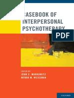 Psicoterapia interpersonal.pdf